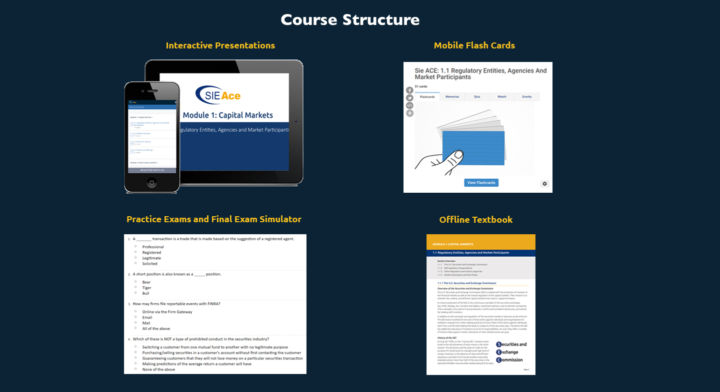 Course_Structure
